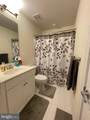 42996 Kennerly Terrace - Photo 23