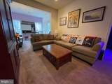 42996 Kennerly Terrace - Photo 25