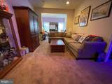42996 Kennerly Terrace - Photo 26