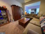 42996 Kennerly Terrace - Photo 27