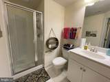 42996 Kennerly Terrace - Photo 29