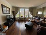 42996 Kennerly Terrace - Photo 4