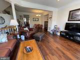 42996 Kennerly Terrace - Photo 5