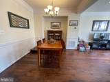 42996 Kennerly Terrace - Photo 8