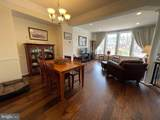 42996 Kennerly Terrace - Photo 9
