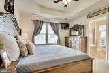 22910 Chinkapin Oak Terrace - Photo 47
