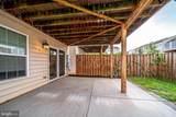 22910 Chinkapin Oak Terrace - Photo 80
