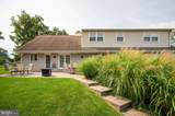 1707 Forestdale Drive - Photo 35