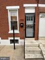 1705 Dorrance Street - Photo 2