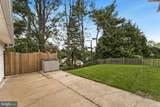 1028 Donington Circle - Photo 45