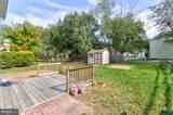 4064 Cottontop Court - Photo 30
