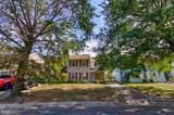 4064 Cottontop Court - Photo 4