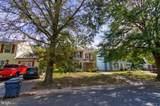 4064 Cottontop Court - Photo 6