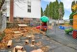 360 RED MILL ROAD - Photo 4