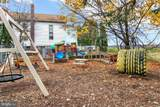 360 RED MILL ROAD - Photo 5