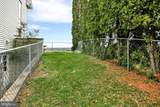360 RED MILL ROAD - Photo 7
