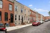 120 Burnett Street - Photo 3
