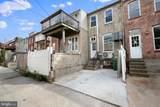 120 Burnett Street - Photo 30