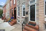 120 Burnett Street - Photo 4