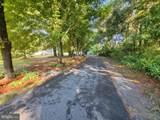 34772 Susan Beach Road - Photo 3