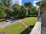 34772 Susan Beach Road - Photo 55