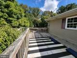 34772 Susan Beach Road - Photo 59