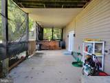 34772 Susan Beach Road - Photo 61