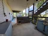 34772 Susan Beach Road - Photo 62