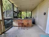 34772 Susan Beach Road - Photo 64