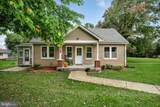 11923 Harpers Ferry Road - Photo 1