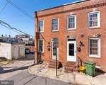 1620 Marshall Street - Photo 2