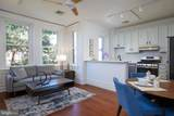1856 Mintwood Place - Photo 1