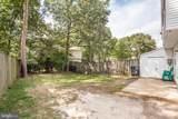 4821 Underwood Court - Photo 36