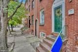 2928 Elliott Street - Photo 2