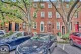 2928 Elliott Street - Photo 3