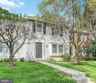 7823 Havenside Terrace - Photo 1