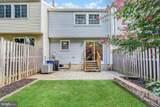 7823 Havenside Terrace - Photo 30