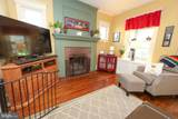17 Narberth Terrace - Photo 16