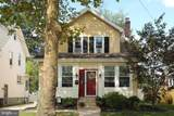 17 Narberth Terrace - Photo 4