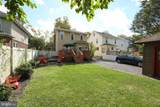 17 Narberth Terrace - Photo 8