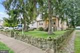 3402 Parkington Avenue - Photo 2