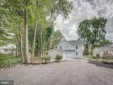 6026 Old Washington Road - Photo 10