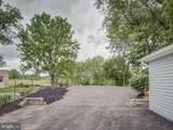 6026 Old Washington Road - Photo 6