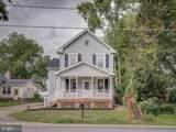 6026 Old Washington Road - Photo 78