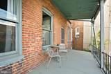 2827 Guilford Avenue - Photo 36