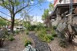 2827 Guilford Avenue - Photo 51