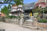 2827 Guilford Avenue - Photo 53