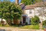 1712 Featherwood Street - Photo 3