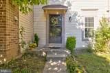 1712 Featherwood Street - Photo 4