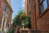 1498 Hampton Hill - Photo 2